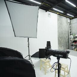 studio1_cover_1